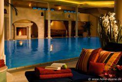2 pool hohe duene_klein
