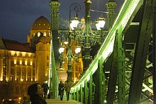 Budapest01_Bruecke