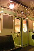 Budapest06_U-Bahn