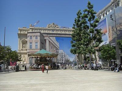 Marseille 7