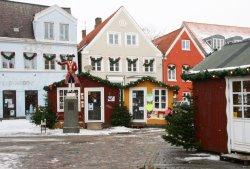 tondern_weihnachtsmarkt