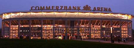 Commerzbankarena (c) Mo4jolo