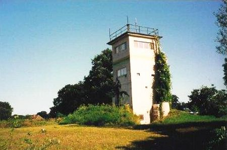 Turm Rueterberg alt