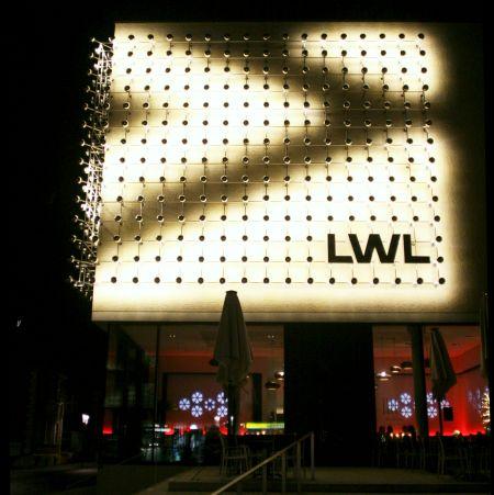 LWL Museum für Kunst und Kultur (c) spinagel.de