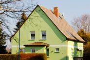 50_Shades_of_green_thüringen_13-19-02