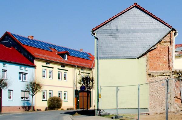 50_Shades_of_green_thüringen_13-41-12