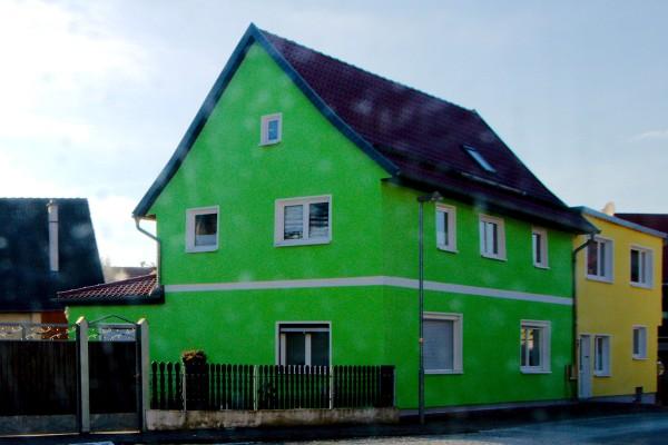 50_Shades_of_green_thüringen_15-54-18
